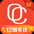 玖富万卡 V3.1.2 安卓版