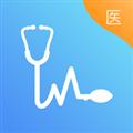 高血压大夫 V2.6.0 安卓版
