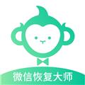 卓师兄APP V3.22.0 安卓版
