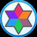 MacCleaner Pro(Mac系统清理优化软件) V1.3 Mac破解版