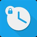 时间锁屏汉化版 V1.2.3 安卓版