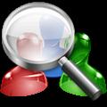 手机号、身份证归属查询 V2.2.3 安卓版