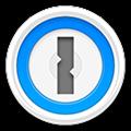 1Password(Mac密码管理软件) V7.2.2 Mac版
