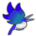 Creature(动画设计) V2.19 Mac版