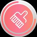 Cache Cleaner(系统清理工具) V1.0 Mac版