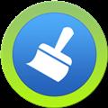 Disk Tuner(磁盘空间清理应用) V1.2 Mac版