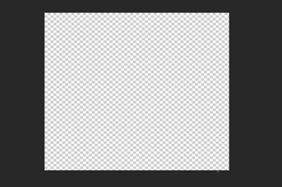 qq空白头像怎么弄 透明qq头像图片空白教程