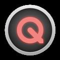 Quick Launcher(自定义快速启动应用) V1.0 Mac版