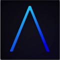 Artipic(照片编辑软件) V2018.2.7 Mac版