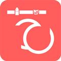 美甲艺境 V1.0.4 苹果版