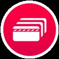 Export(视频编辑应用) V1.0 Mac版