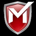 Max Secure AntiVirus(系统安全应用) V8.7 Mac版