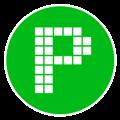 Binary Video Player(视频编辑分析应用) V1.1 Mac版