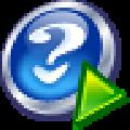 Help & Manual(帮助文档制作软件) V4.3.1.1229 绿色汉化版