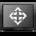 Livestation(高清网络电视台) V3.2.0 官方版