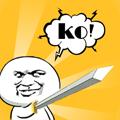 斗图神器老版 V1.0 安卓版