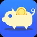 小猪有钱 V1.6.4 iOS版