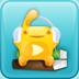 天籁听书 V23.2.047 安卓版
