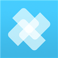 风车团队协作工具 V1.0 Mac版