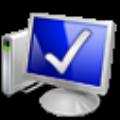 联想A卡驱动无法安装修复工具 V1.0.0.1 绿色免费版