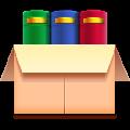 联想新建账户工具 V3.27.1 绿色免费版