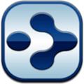 TheBrain(思维导图绘制工具) V10.0.26 官方版