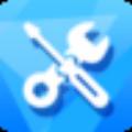 有线网络诊断修复工具 V2.81.1 免费版