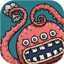 黑暗料理王无限药水版 V1.7.0 安卓修改版