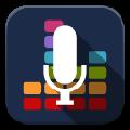 Limit Microphone Volume(限制麦克风音量工具) V0.1 绿色版