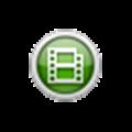Bandicut(无损视频分割软件) V3.1.4.472 绿色版