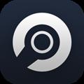 STMBUY交易平台APP V2.3.0 安卓版