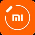 小米运动 V3.5.4 安卓版