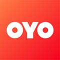 OYO酒店 V2.5.0 苹果版
