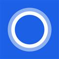 Cortana小娜 V3.0.0 苹果版
