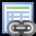 白龙金牌网吧代理 V2.7 绿色免费版