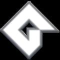 GameMaker Studio(2D游戏制作软件) V2.1.3 破解版