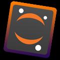 IPYNB Tutorials(编程开发) V1.0 Mac版