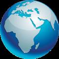 XML Browser(编程开发软件) V1.0.1 Mac版