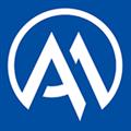 安安动服 V3.1.3 安卓版