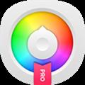 Kelir Pro(屏幕取色软件) V1.3 Mac版