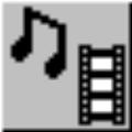 VirtualDub(视频剪辑软件) V1.4.7 免费中文版