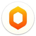 腾讯柠檬清理 V1.0.1 Mac版