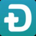 FonePaw Data Recovery(免费系统数据恢复软件) V1.1.10 破解版