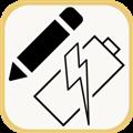 Battery Logger(电池管理应用) V6.2 Mac版