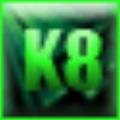 K8木马病毒后门监视器 V2.0 绿色免费版