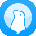 嗨豹SealTalk V1.0.2 Mac版