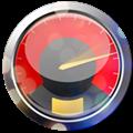 网速测试助手 V1.8 安卓版