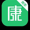 康都客 V2.0.18 安卓版