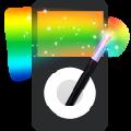 Xilisoft iPod Magic Platinum(iPod管理工具) V5.7.21 官方版