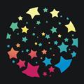 星洞 V3.3.0 iPhone版